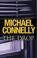 Orion Publishing Group THE DROP - CONNELLY, M. cena od 274 Kč