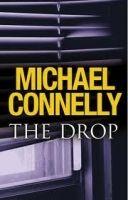 Orion Publishing Group THE DROP - CONNELLY, M. cena od 274 Kč