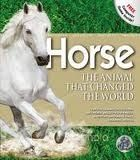 Bounce Sales INFINITY HORSE cena od 0 Kč