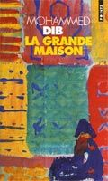 Volumen LA GRANDE MAISON - DIB, M. cena od 149 Kč