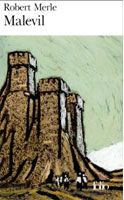 SODIS MALEVIL - MERLE, R. cena od 286 Kč