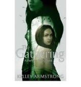 Little, Brown Book Group THE GATHERING (DARKNESS RISING) - ARMSTRONG, K. cena od 265 Kč