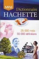 SODIS LES BAGARRES DU PETIT NICOLAS - SEMPE, GOSCINNY cena od 175 Kč