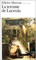 SODIS LA TERRASSE DE LUCREZIA - MARCEAU, F. cena od 191 Kč