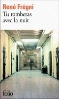 SODIS TU TOMBERAS AVEC LA NUIT - FREGNI, R. cena od 152 Kč