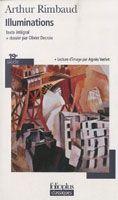 SODIS DAN YACK - CENDRARS, B. cena od 177 Kč