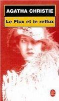 HACH-BEL LE FLUX ET LE REFLUX - CHRISTIE, A. cena od 152 Kč
