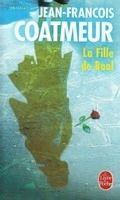 HACH-BEL LA FILLE DE BAAL - COATMEUR, J. F. cena od 220 Kč