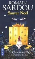 Interforum Editis SAUVER NOEL - SARDOU, R. cena od 177 Kč