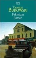 Deutscher Taschenbuch Verlag FAKTOTUM cena od 252 Kč
