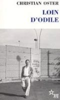 Volumen LOIN D´ODILE - OSTER, Ch. cena od 207 Kč