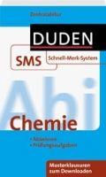 Bibliographisches Institut ABI CHEMIE - FRANIK, R. cena od 229 Kč