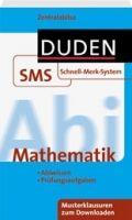 Bibliographisches Institut ABI MATHEMATIK - WEBER, K. H. cena od 229 Kč