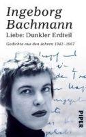Piper Verlag LIEBE: DUNKLER ERDTEIL cena od 249 Kč