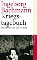 Suhrkamp Verlag KRIEGSTAGEBUCH cena od 221 Kč