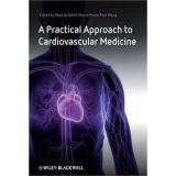 John Wiley and Sons Ltd Practical Approach to Cardiovascular Medicine - Ardehali, R.... cena od 1335 Kč