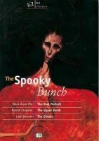 ELI s.r.l. ELI CLASSICS - The Spooky Bunch cena od 124 Kč