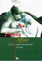 ELI s.r.l. ELI CLASSICS - A Family Affair cena od 124 Kč