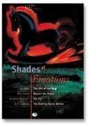 ELI s.r.l. ELI CLASSICS - Shades of Emotions cena od 124 Kč