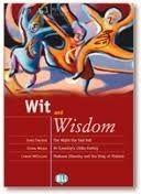 ELI s.r.l. ELI CLASSICS - Wit and Wisdom cena od 124 Kč