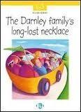 ELI s.r.l. ELI READERS - The Darnley Family's Long-Lost Necklace cena od 112 Kč