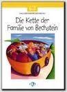 ELI s.r.l. ELI-LEKTUREN - Die Kette der Familie von Bechstein cena od 113 Kč