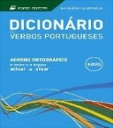 LIDEL - Edicoes Técnicas, Lda. PORTUGUES XXI 3 cuaderno de exercícios cena od 292 Kč