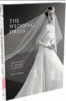 A & C Black THE WEDDING DRESS - EHRMAN, E. cena od 839 Kč