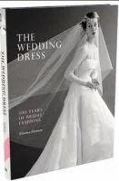 A & C Black THE WEDDING DRESS - EHRMAN, E. cena od 839 Kč