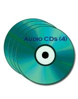 CLE international CAMPUS 1 CD/4/ Classe - GIRARDET, J., PECHEUR, J. cena od 1337 Kč