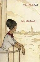 Random House UK MY MICHAEL - OZ, A. cena od 197 Kč