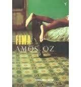Random House UK FIMA - OZ, A. cena od 217 Kč