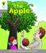 OUP ED STAGE 1 WORDLESS STORIES PACK B (Oxford Reading Tree) - HUNT... cena od 592 Kč