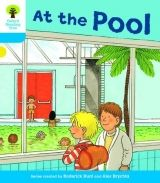 OUP ED STAGE 3 MORE STORYBOOKS CLASS PACK B (Oxford Reading Tree) -... cena od 3582 Kč