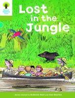 OUP ED STAGE 7 STORYBOOKS CLASS PACK (Oxford Reading Tree) - HUNT, ... cena od 5901 Kč
