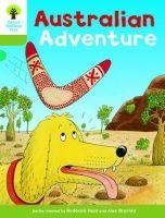 OUP ED STAGE 7 MORE STORYBOOKS CLASS PACK B (Oxford Reading Tree) -... cena od 5901 Kč