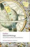 OUP References SELECTED WRITINGS (Oxford World´s Classics New Edition) - GA... cena od 266 Kč