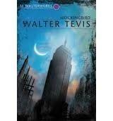 Orion Publishing Group MOCKINGBIRD (S.F. MASTERWORKS) - TEVIS, W. cena od 197 Kč