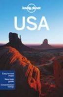 LONELY PLANET USA 7 - ST. LUIS, R. cena od 573 Kč