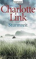 Random House Verlagsgruppe Gmb STURMZEIT - LINK, CH. cena od 234 Kč