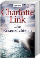Random House Verlagsgruppe Gmb RESUNZÜCHTERIN - LINK, CH. cena od 279 Kč