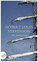 Aufbau Verlag DIE SCHATZINSEL - STEVENSON, R. L. cena od 252 Kč