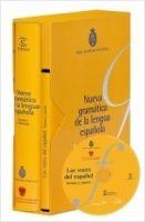 Editorial Planeta, S.A. Nueva gramática de la lengua espanola. Fonética y fonología ... cena od 990 Kč