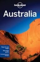 Lonely Planet LP AUSTRALIA 16 ED.2011 - WORBY, M., RAWLINGS, WAY, CH. cena od 494 Kč