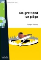 HACH-BEL CE MAL ÉTRANGE - HIGHSMITH, P. cena od 216 Kč