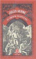 HACH-BEL UN CAPITAINE DE 15 ANS - VERNE, J. cena od 188 Kč
