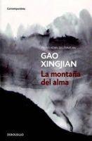 RANDOM HOUSE MONDADORI LA MONTANA DE ALMA - XINGJIAN, G. cena od 311 Kč