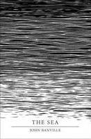 Pan Macmillan THE SEA - BANVILLE, J. cena od 162 Kč