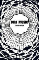 Pan Macmillan DIRT MUSIC - WINTON, T. cena od 162 Kč