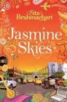 Pan Macmillan JASMINE SKIES - BRAHMACHARI, S. cena od 126 Kč